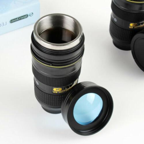 1 1 camera 24 70mm f 2