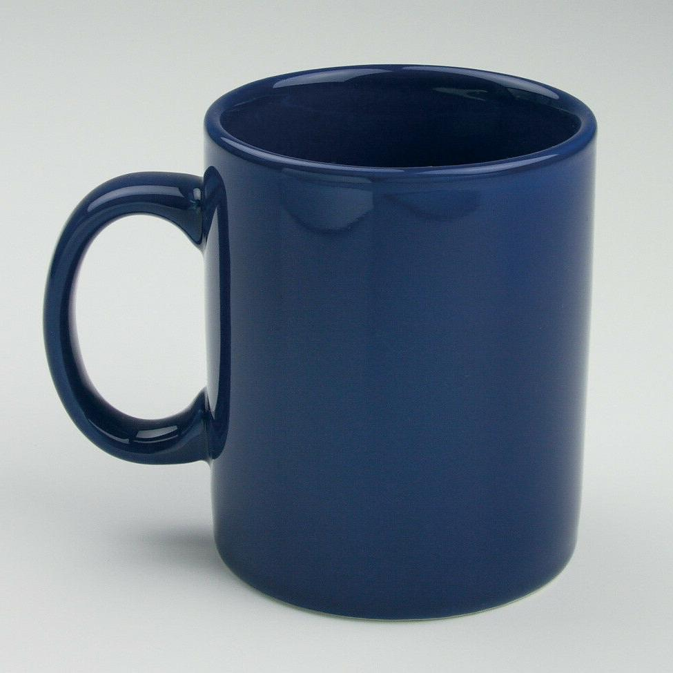 1010139 classic mugs