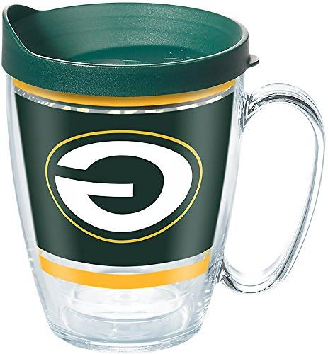 1257343 nfl green bay packers