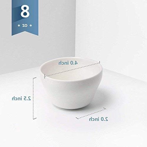 1301 Bowls for Fruit,