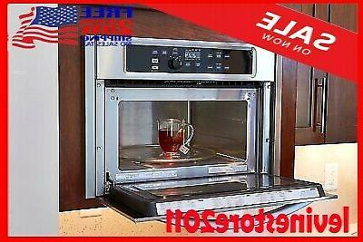 16 Clear Glass Coffee Tea Oversized Dishwasher
