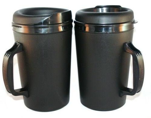 2 oz. Coffee Mugs
