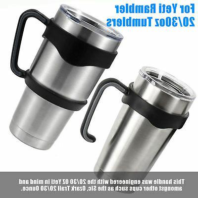 2 Pack + oz Handle Sic Ozark Rambler Mug