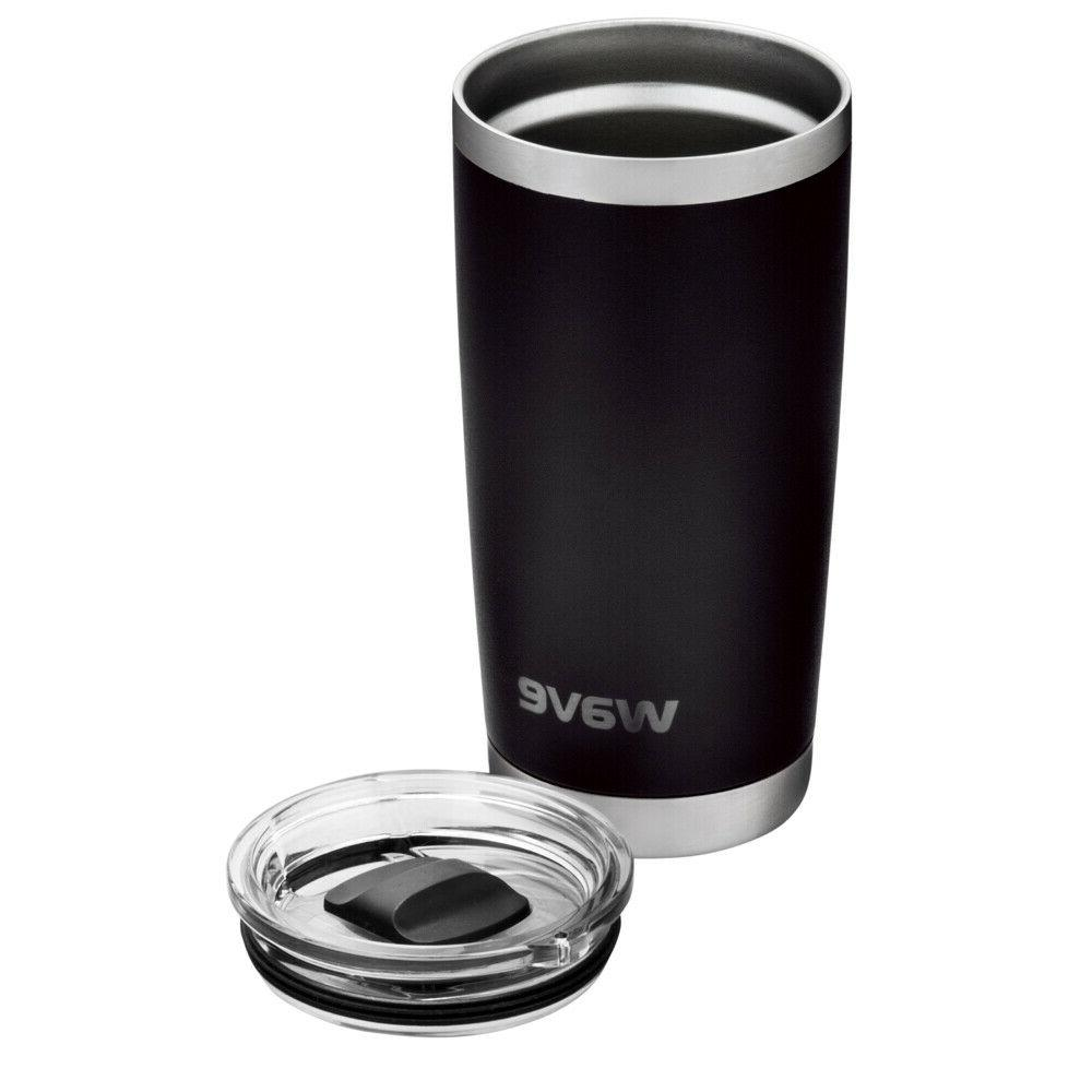 20 w magnetic Insulated Cup Steel