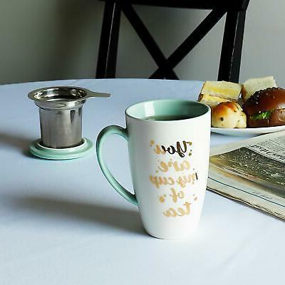 Sweese 2111 Mug and My 15