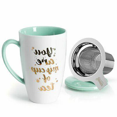 Sweese Mug and My Cup 15