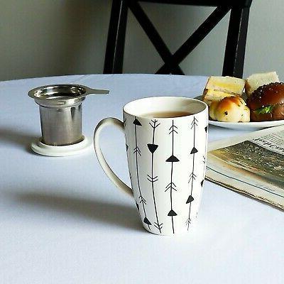 Sweese 2151 Mug and