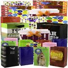 25pk Hallmark Gift Wrap Bags Birthday Present Holiday Party