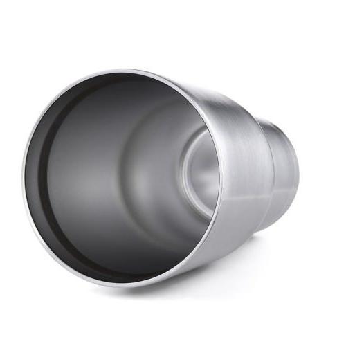 30 Vacuum Tumbler Insulated Coffee