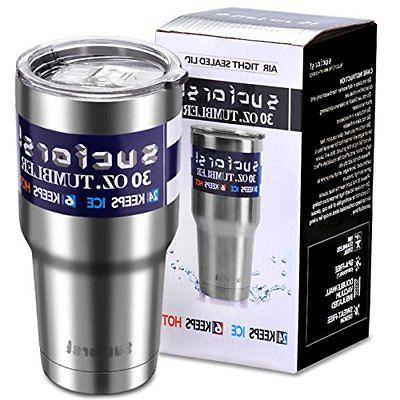 30 Insulated Cup