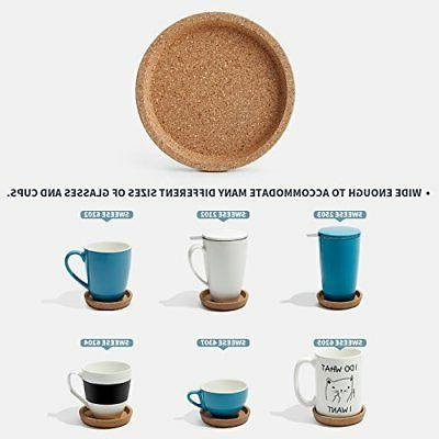 Sweese 3405 - 4 for Most Kind Mugs Protect You