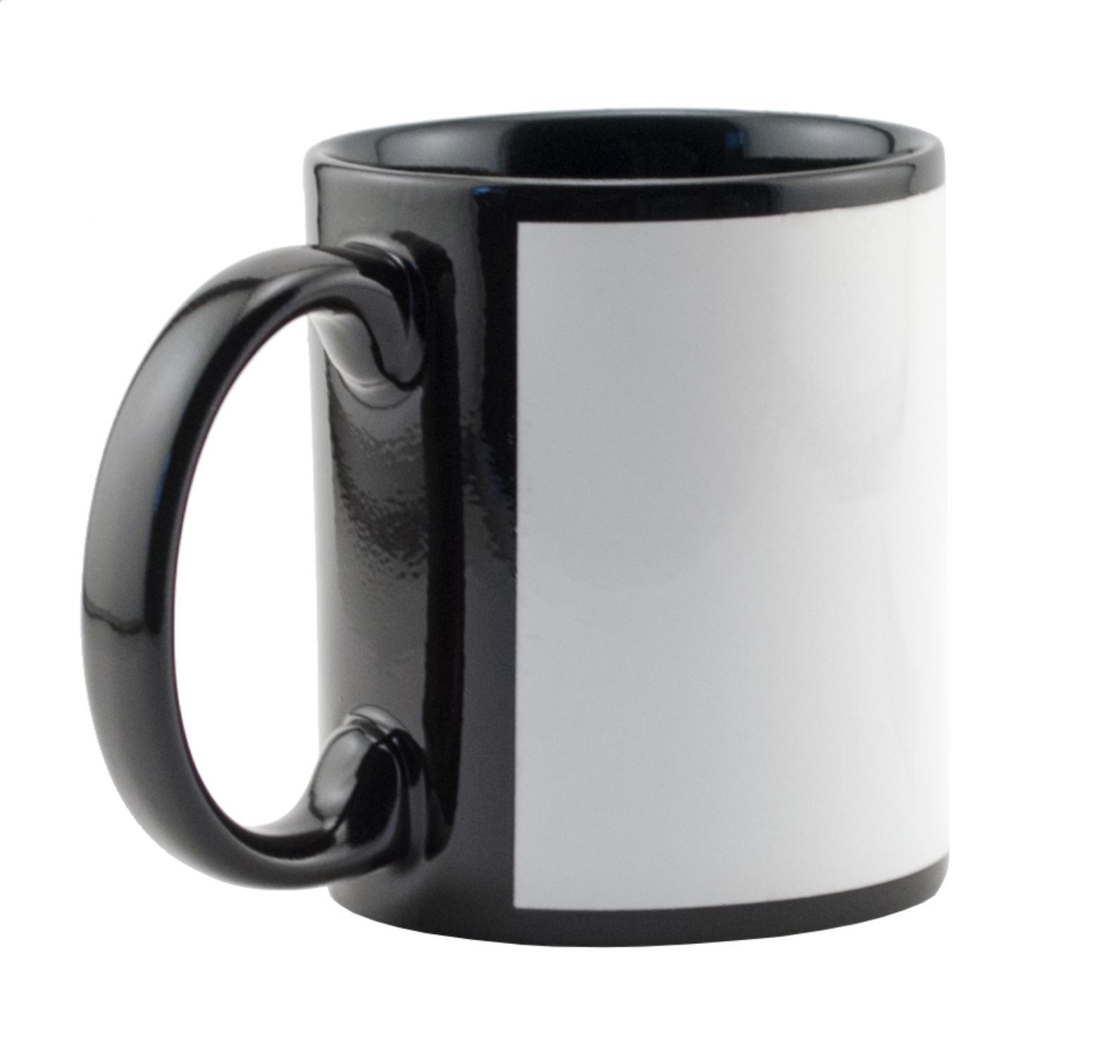 36 White Mug 11 Oz BLANK Mug FREE
