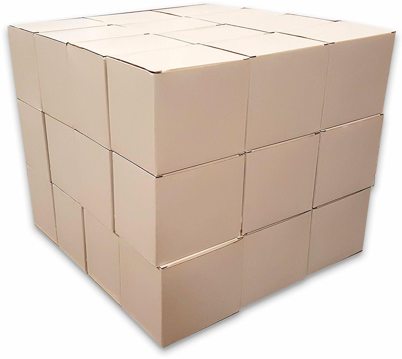 36-Pieces Sublimation Coated 11 Oz, Box