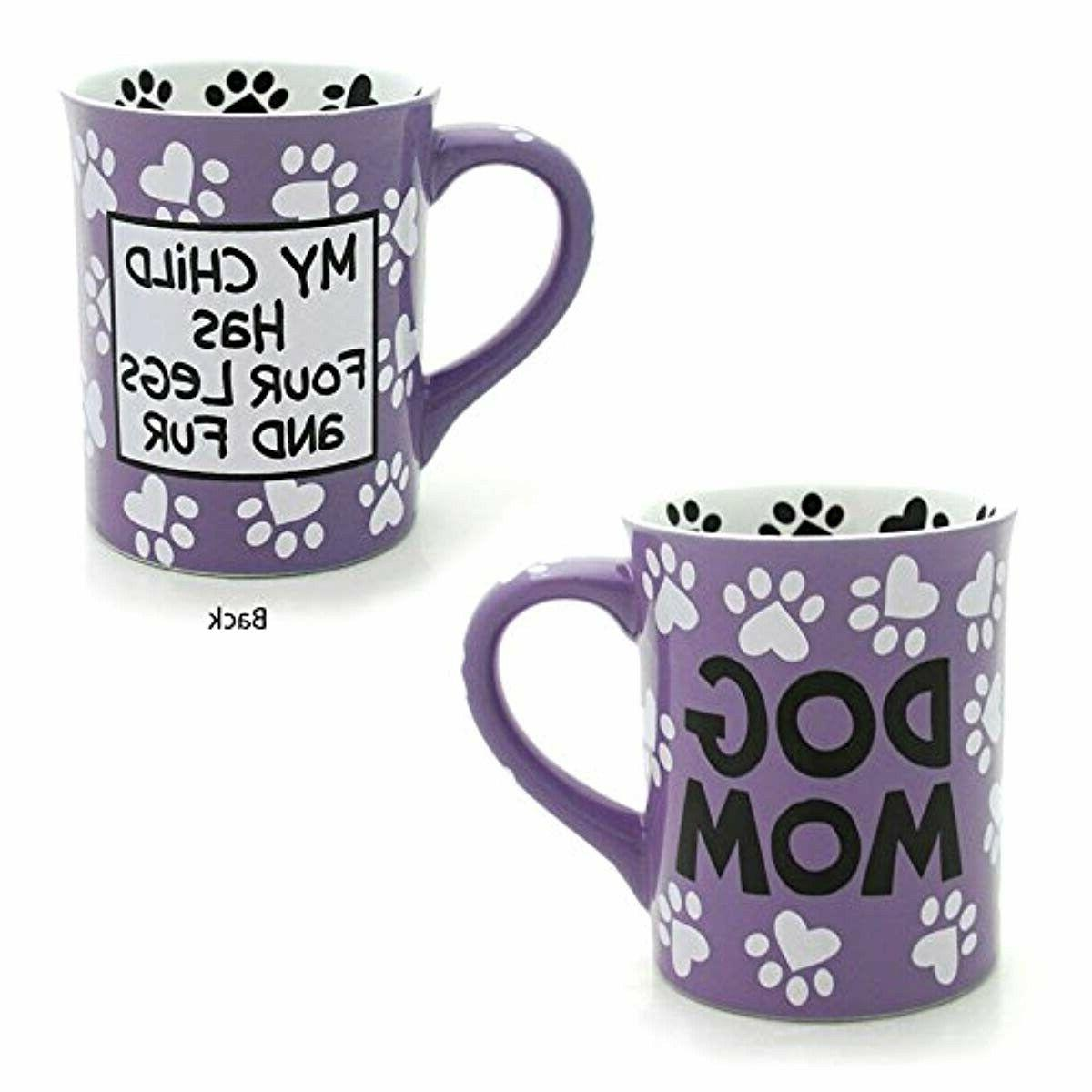 4026112 our name is mud dog mom