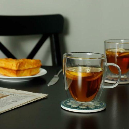 Sweese 4602 Mugs12.5 Insulated Mug Handle