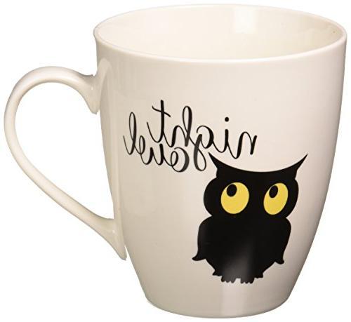 5197733 coffee mug