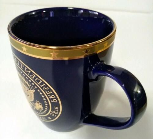 58th Donald Gold Coffee