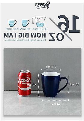 Sweese Coffee, Tea,