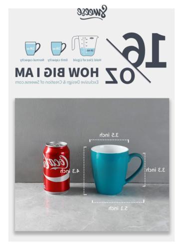 Sweese - to the Coffee, Tea,