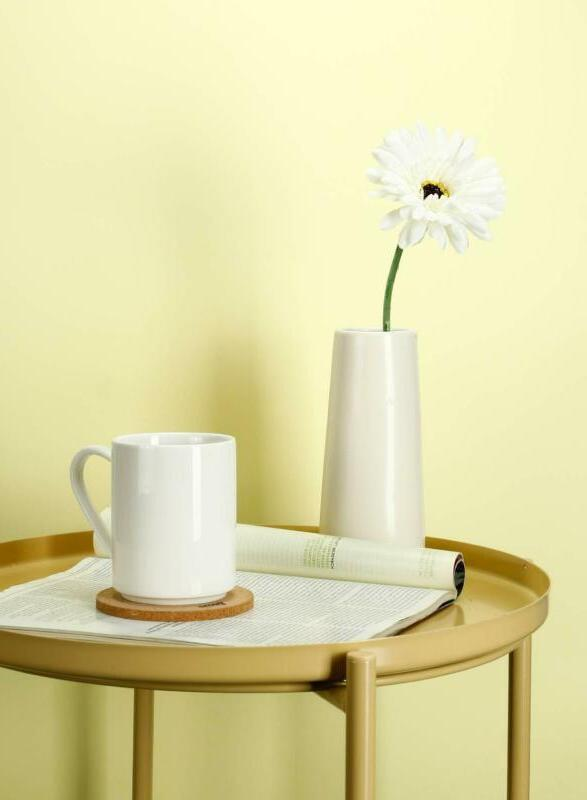 Sweese Porcelain Coffee Mug Ounce Coffee, Cocoa