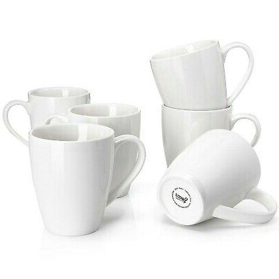 6201 porcelain mugs