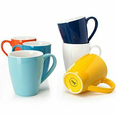 6202 porcelain mugs