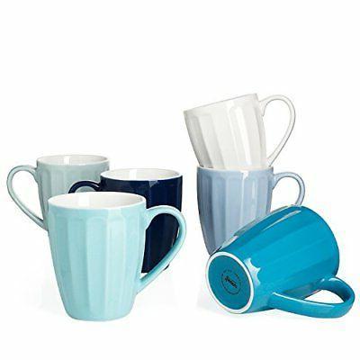 6210 porcelain mugs 14 ounce for coffee