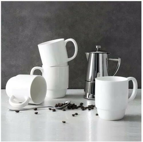 Sweese Mug - Ounce Cocoa