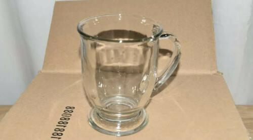Anchor 83045WC Oz Clear - Set of