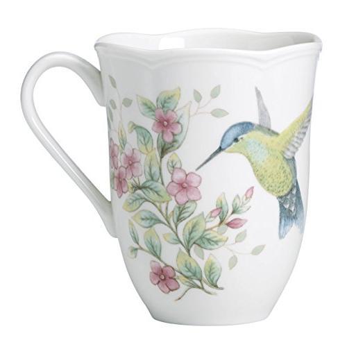 866164 dinnerware mug