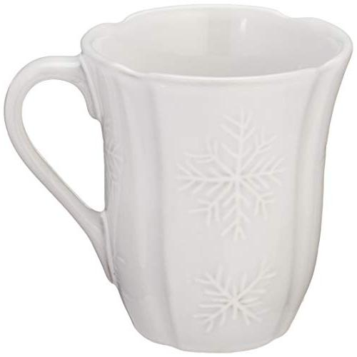879578 alpine mugs