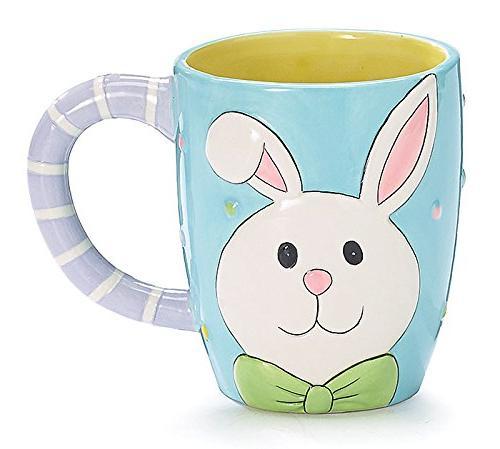 Burton Bunny 14 Ounces, Multi