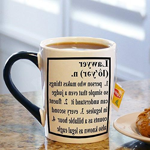Cup, Custom Gifts By