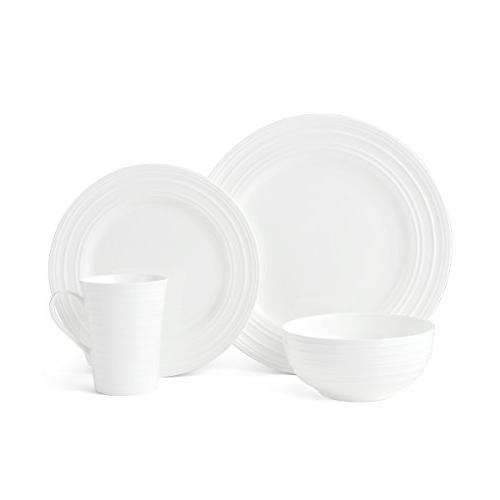 5224193 ciara dinnerware set