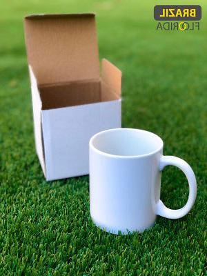 48 Double Layer Coated Cup AAA
