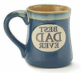 best dad ever mug 9730321
