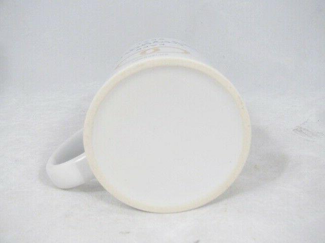 Digibuddha Best White Ceramic