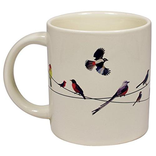 Birds Heat - Add and Colorful Birds Appear - Fun
