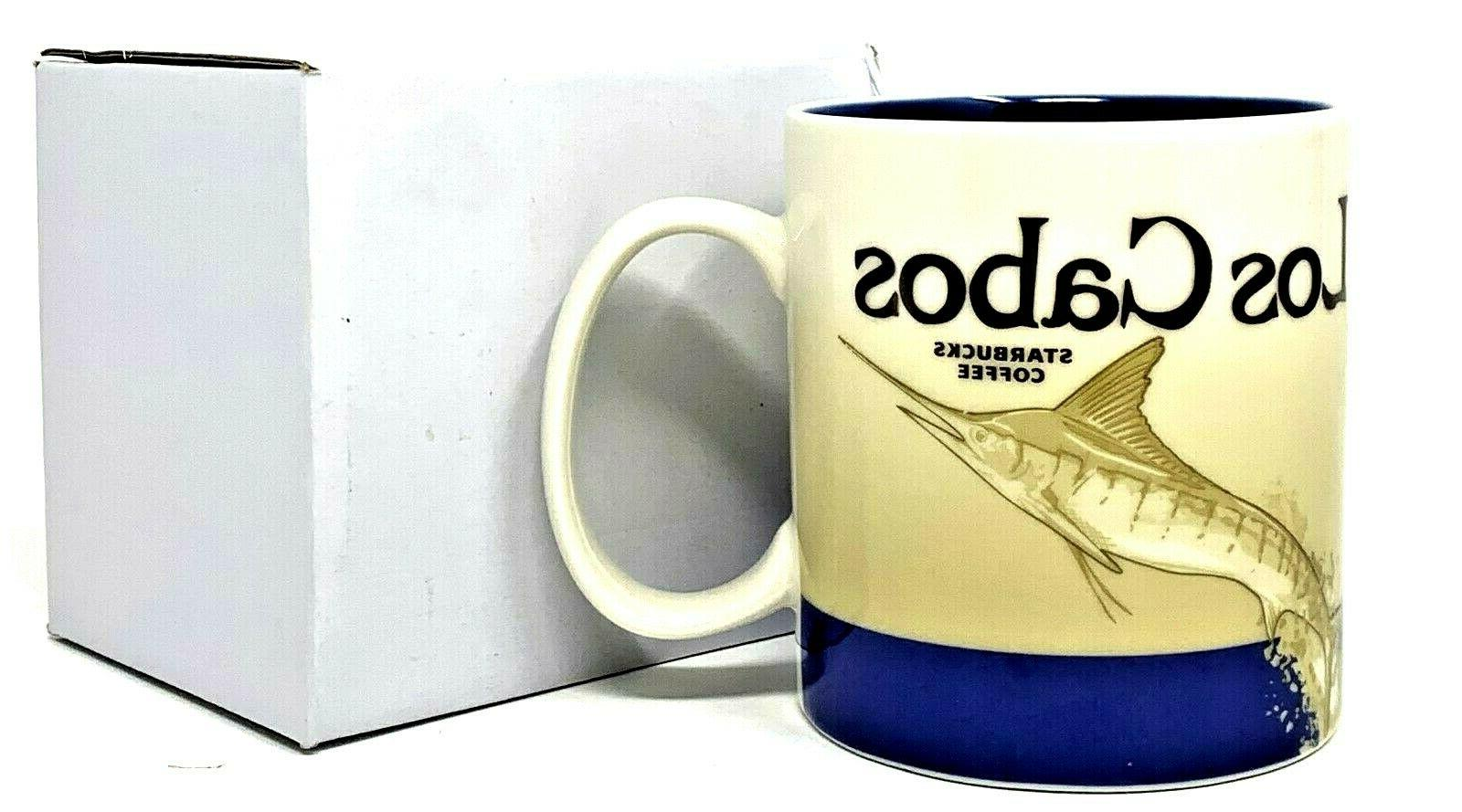 New Orleans City Coffee Mug Flagline SYNCHKG040403 18 Oz