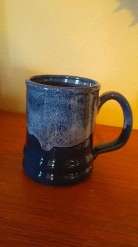 Bones Coffee 2018 Land Deneen Pottery Company