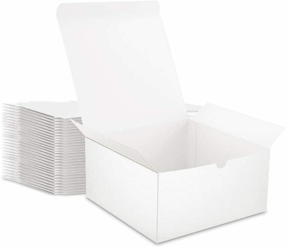 Bridesmaid White with Cupcake Mug 20x20x10cm