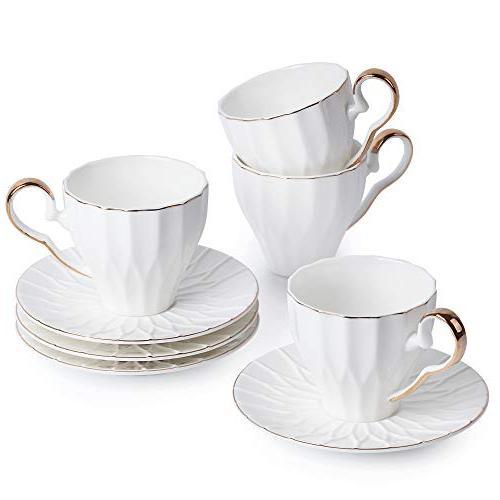 bt t cups