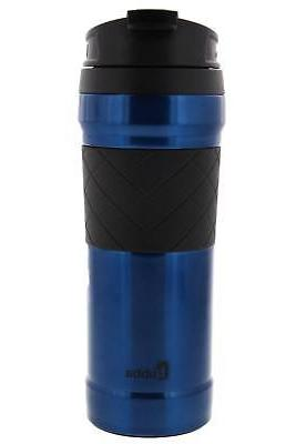 bubba hero elite insulated stainless steel travel