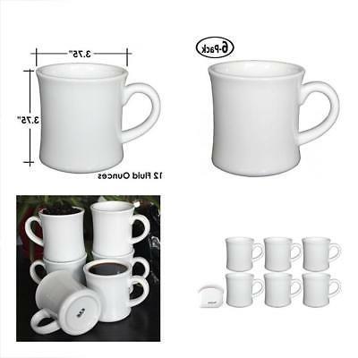 cac ceramic hartford diner coffee