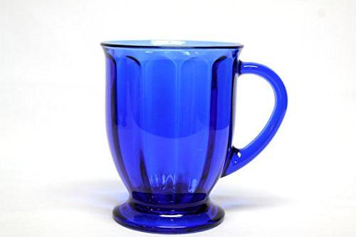 cafe america oversized coffee mug