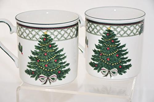 christmas story coffee mug cup