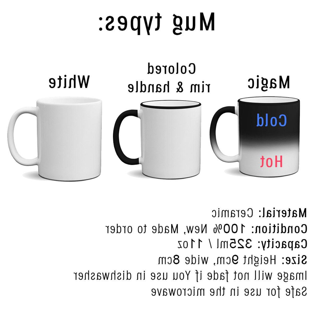 Coffee Funny Novelty Cup Programmer Gift Software Geek PC