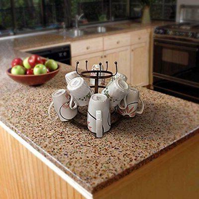 Coffee Mug Holder Drying Tea