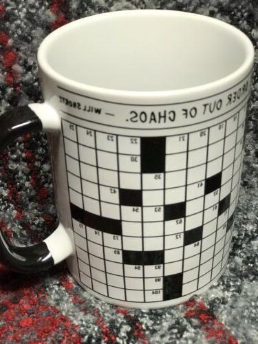 Crossword Unemployed Philosophers No Orig Box