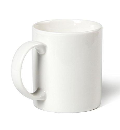 cup ceramic coffee mug